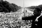 Nonviolence, Peace, and War- In the Words and Voices of Martin Luther King, Dave Dellinger, Dorothy Day, and Others