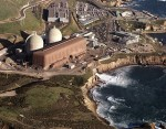 Nuclear Power: Dangerous, Dirty & Expensive- 20 Key Facts