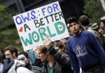 OWS Better World